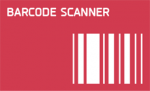 230x140px-home_barcode