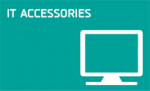 230x140px-home_it-accessories