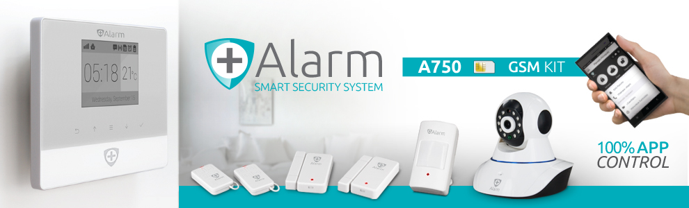 banner_alarm_home_new