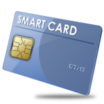 smart_card_technology